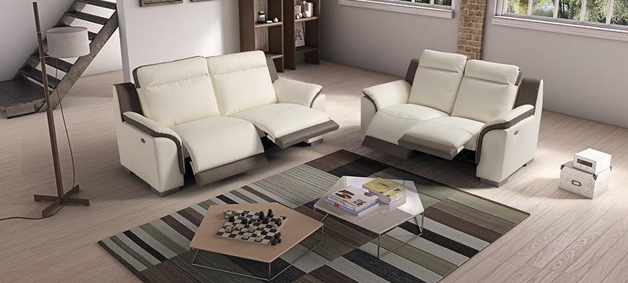 Soft Sofà - Vendita in offerta di divani, poltrone, letti, divani ...
