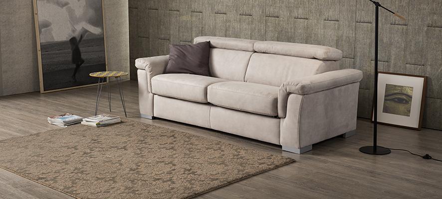 Poltrone Divani It.Soft Sofa Produzione E Vendita Divani Poltrone Letti